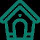 pet-house (1)